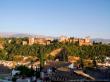 Alhambra--vista-general-desde-le-mirador-de-San-nicolas-copia