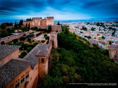panoramica_alhambra