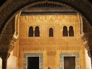 visita_guiada_mexuar_alhambra_granada