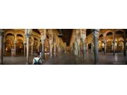 Cordoba_Mezquita_(panorama)_Imagen realizada por Joe copia