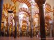 Mosque_Cordoba_ Imagen realizada por Timor Espallargas