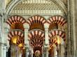 Cordoba_Mezquita _ Imagen realizada por Jim Gordon copia