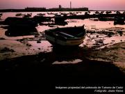 Cadiz_0189
