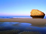 Playa Matalascañas