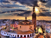iglesia_san_pedro_carmona_grande