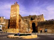 PuertaSevillaCarmona