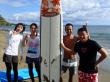 9.23.13 Surf 003