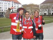 Bayern_fans