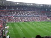 Bayern_Mu