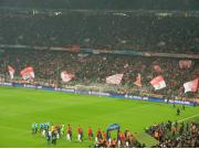 Bayern_Mu_flag