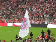 Bayern_Mu_Flag1