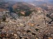 Alhambra desde el aire 6 - Granavisión