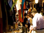 2. Calle Caldedería copia