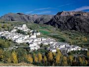 La Alpujarra (7)