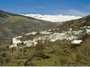 La Alpujarra (10)