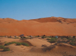 a_day_in_the_dunes_1_tcm526-706954