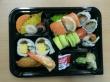 Sushi Bento (1)