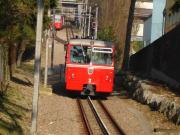 Dolderbahn