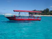 Boat+1
