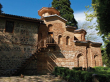 世界遺産『ボヤナ教会』