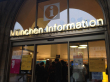 Munich_information