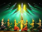 20140116073045_119144_Apsara_Dance
