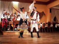 prazske-tance