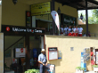 Welcome_Visitor_Centre_Granada