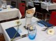 Dinner Cruise 2