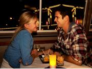 Candlelight Cruise 3