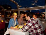Candlelight Cruise 2