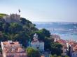 Lisboa_20131009_0010_LR