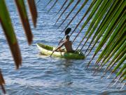 Maui_Kayaks01