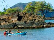 Maui_Kayaks02