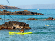 Maui_Kayaks03