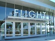 flightmuseum