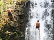 island_adventures01
