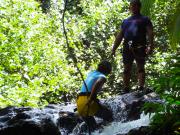 island_adventures04