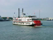 the steamboat natchez9