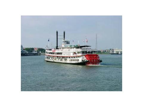 the steamboat natchez9