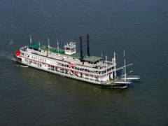 the steamboat natchez12