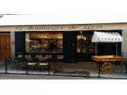 le_boulanger_de_lévis