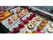 le_boulanger_de_lévis2