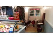 le_boulanger_de_lévis3