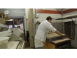bakery_visit_grenier_a_pain_2