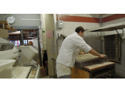 bakery_visit_grenier_a_pain_2