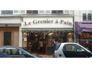 bakery_visit_grenier_a_pain3