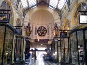 Royal Arcade (381, 361, 361L, 341, 387, 397)