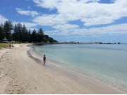 Sorrento Beach (ANY TOUR)