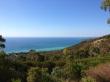 Mornington Peninsula Views (ANY TOUR)